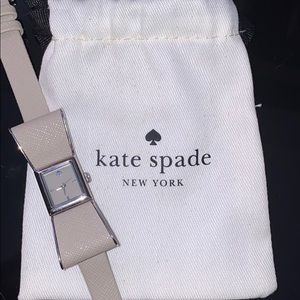 kate spade Other - Kate spade Watch
